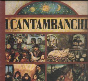cantambanchi